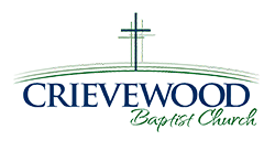 Crievewood Baptist Church